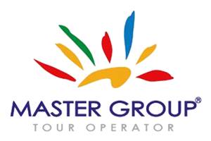 Master Group Tour Operator