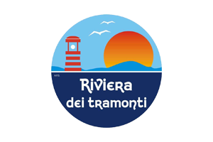 Riviera dei Tramonti